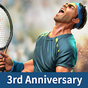 Ultimate Tennis 3.5.4025
