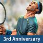 Ultimate Tennis 3.3.3856