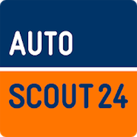 Autoscout24 Used Car Finder Android Free Download Autoscout24