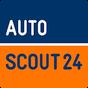 AutoScout24: coches de ocasion 9.4.41