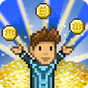 Bitcoin Billionaire 4.8.1