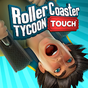RollerCoaster Tycoon Touch 2.10.0