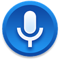 Voice Recorder Vox 2.0.21
