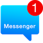 Messages - SMS,Gif,New Emoji 2.0.7
