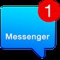 Messenger - SMS, MMS App 2.0.6