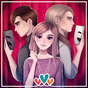 Jogos de Amor - Dramas de Adolescente 33.0