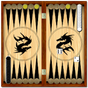 Backgammon - Narde 5.69