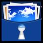 Vault - Ocultar Fotos & Vídeos 3.1