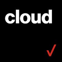 Ícone do Verizon Cloud