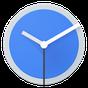 Horloge 5.1 (4224536)