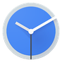 Đồng hồ 5.1 (4224536)