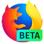 Firefox for Android Beta 67.0