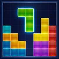 Ícone do Puzzle Game