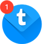 Email Mail TypeApp - Free 1.9.5.38