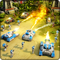 Art Of War 3: Modern PvP RTS 1.0.71