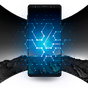 AMOLED LiveWallpaper, 3D Animated GIFs: Walloop 8.9