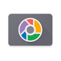 picasa photo editor for android