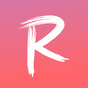 Romwe shopping-women fashion 4.2.8