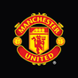 Manchester United 6.6.2