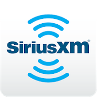 Ícone do SiriusXM