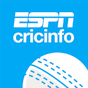 The ESPNcricinfo Cricket App 6.6.0