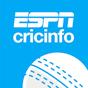 The ESPNcricinfo Cricket App 6.5.0