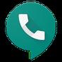 Google Voice 2019.14.240805279