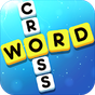 Word Cross 1.0.82