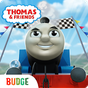 Thomas & Friends: Go Go Thomas 2.1