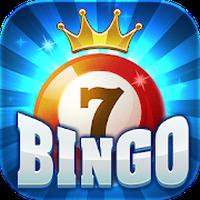 Bingo by IGG: Top Bingo+Slots! Simgesi