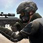Sniper Strike : Special Ops 3.909