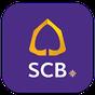 SCB EASY 3.20.0