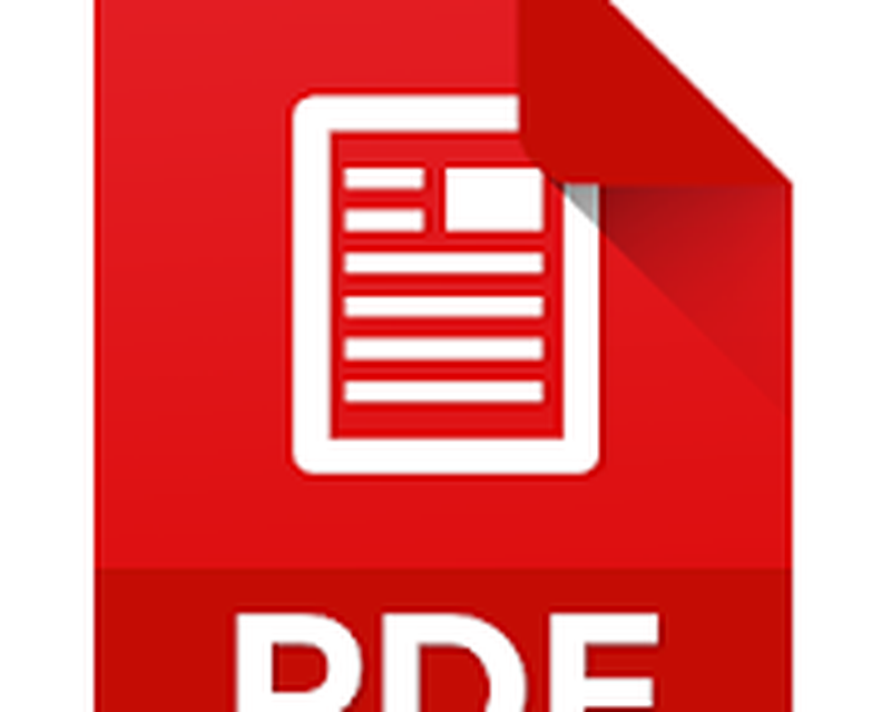 download pdf editor android