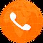 Libon - International calls 4.29
