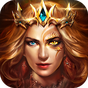 Clash of Queens:Dragons Rise 2.5.4