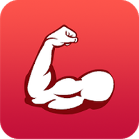 Icono de ManFIT - Workout at Home