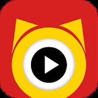 Nonolive-Live Broadcasting Simgesi