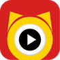 Nonolive-Live video streaming 6.5.1