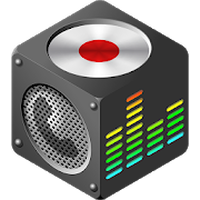 Icoană Automatic Call Recorder & Hide App Pro - callBOX