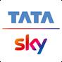 Tata Sky Mobile 9.3