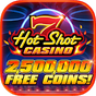 Hot Shot™ Slot Machines 3.00.21