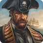 The Pirate: Caribbean Hunt 9.1