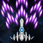 Galaksi Filosu - Hepsini Vur 1.0.9