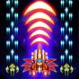 Infinite Shooting: Galaxy Attack 1.8.15