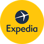 Expedia Hotels, Flights & Cars 19.25.0