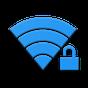 WIFI PASSWORD MASTER 8.5.1