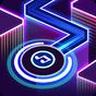 Dancing Ballz: Müzik Çizgisi 1.6.9