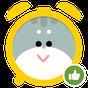 알람몬 - 아침을 깨워줄 새로운 알람 ( alarm ) 8.3.6.js