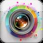 Camera Effects 9.1