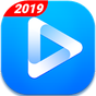 Video Player ultimo ( HD ) 1.7.5.0